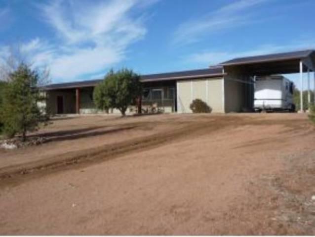 prescott arizona 86305 listing 19308 green homes for sale
