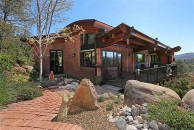 prescott arizona 86305 listing 19368 green homes for sale
