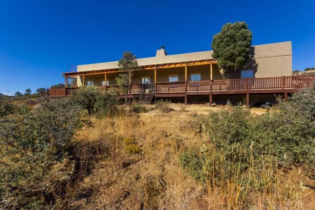 prescott arizona 86305 listing 19610 green homes for sale
