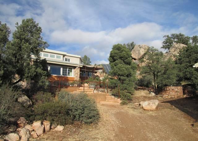 prescott arizona 86305 listing 19804 green homes for sale
