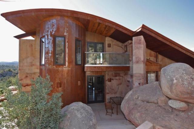 Prescott Arizona 86305 Listing 20361 Green Homes For Sale
