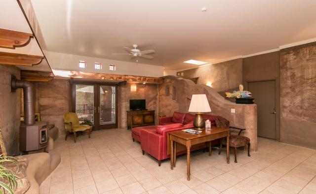 Green Homes for Sale - Prescott, Arizona Green Home