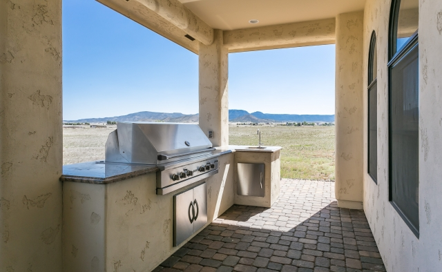 Green Homes for Sale - Prescott Valley, Arizona Green Home