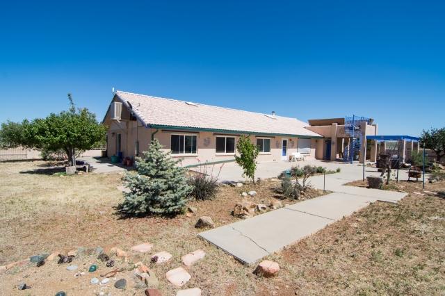 prescott valley arizona 86314 listing 20254 green