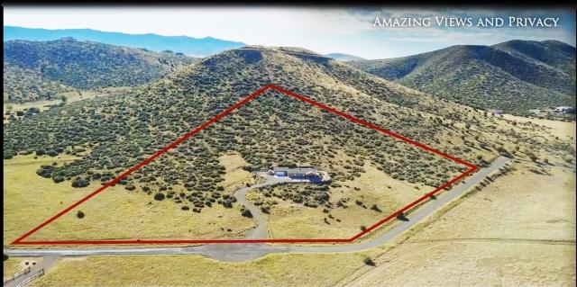 Prescott Valley Arizona 86315 Listing 20248 Green