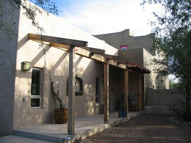 San manuel arizona 85631 listing 19291 green homes for for Rastra block for sale