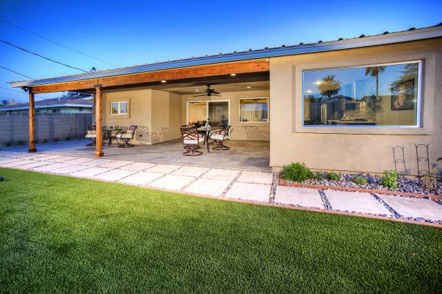 scottsdale arizona 85257 listing 19687 green homes for sale