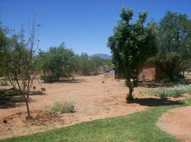 download homes for sale sierra vista arizona free software