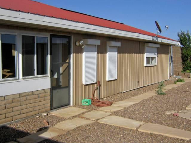 snowflake arizona 85937 listing 18086 green homes for sale