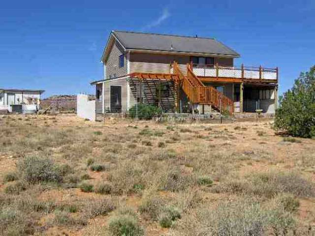 snowflake arizona 85937 listing 18088 green homes for sale