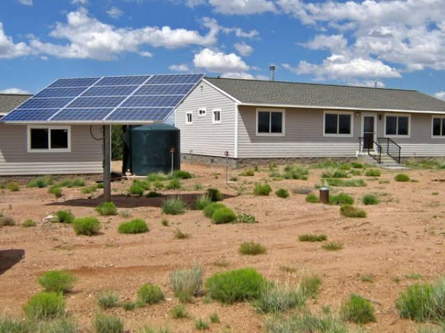 snowflake arizona 85937 listing 18092 green homes for sale