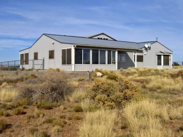 snowflake arizona 85937 listing 18214 green homes for sale