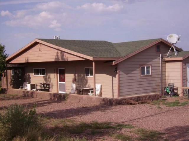 snowflake arizona 85937 listing 18218 green homes for sale