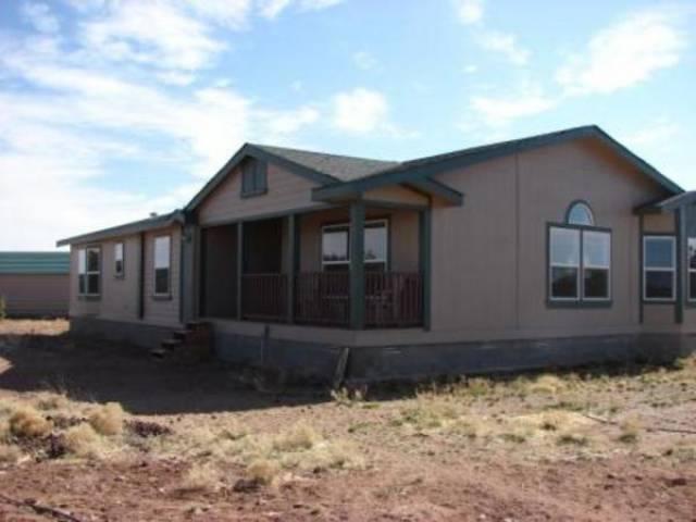 snowflake arizona 85937 listing 18354 green homes for sale