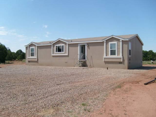 Snowflake Arizona 85937 Listing 18863 Green Homes For Sale
