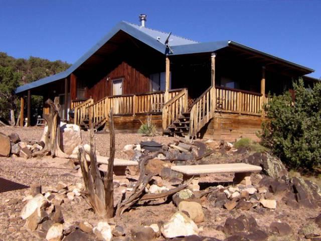 snowflake arizona 85937 listing 18942 green homes for sale