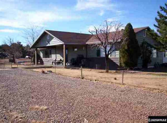 snowflake arizona 85937 listing 18989 green homes for sale
