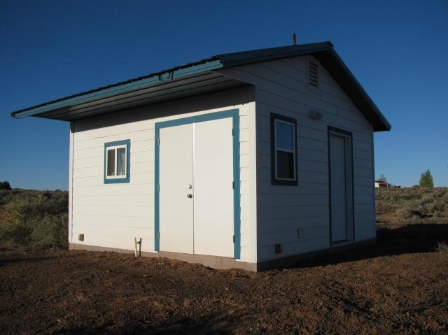 snowflake arizona 85937 listing 20203 green homes for sale