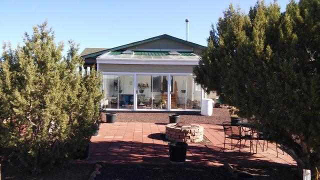 snowflake arizona 85937 listing 20206 green homes for sale