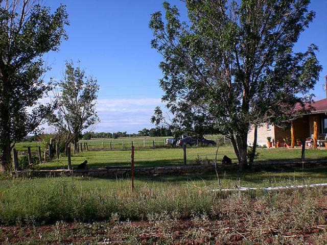 St Johns Arizona 859362175 Listing 19297 Green Homes