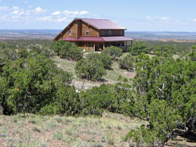 St Johns Arizona 85936 Listing 18149 Green Homes For Sale
