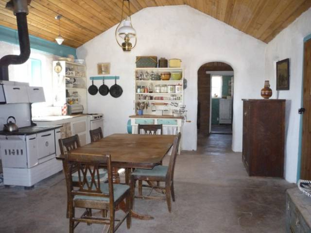 St Johns Arizona 85936 Listing 18900 Green Homes For Sale
