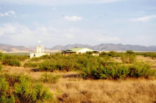 Sunizona Arizona 85625 Listing 19449 Green Homes For Sale