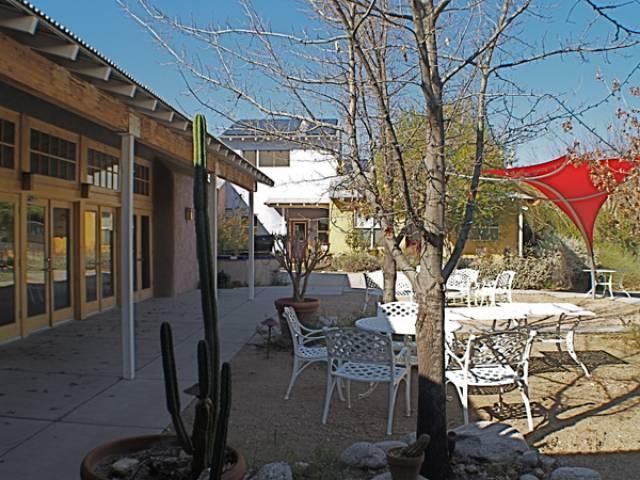 tucson arizona 85705 listing 19345 green homes for sale