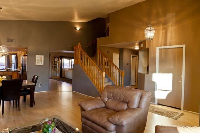 tucson arizona 85737 listing 19325 green homes for sale