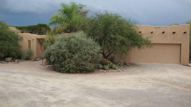 tucson arizona 85742 listing 19270 green homes for sale