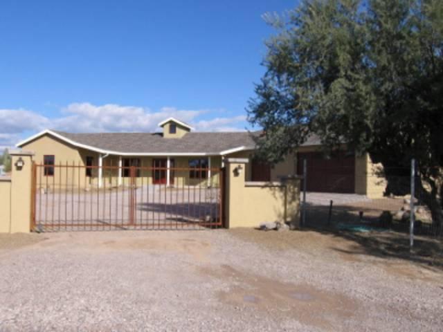 tucson arizona 85743 listing 18200 green homes for sale