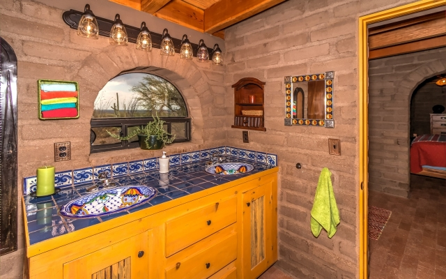 Tucson Arizona 85743 Listing 19970 Green Homes For Sale
