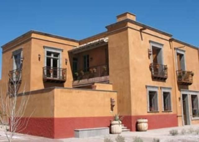 tucson arizona 85745 listing 18400 green homes for sale