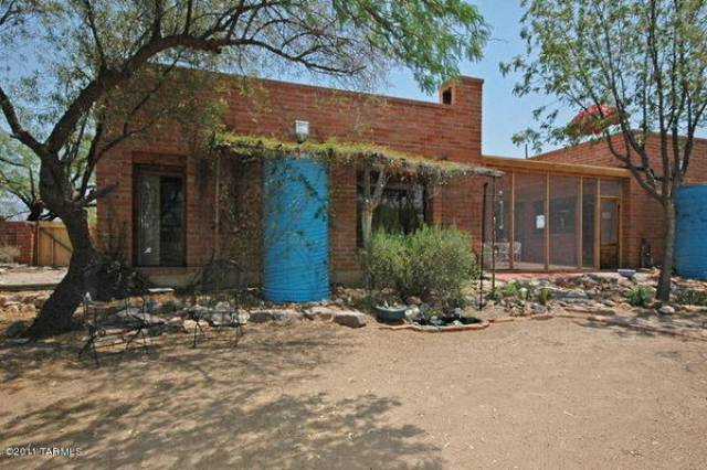 tucson arizona 85745 listing 19298 green homes for sale
