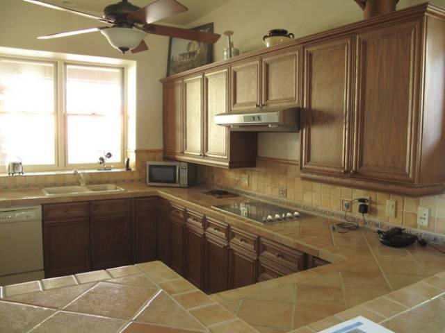 Green Homes for Sale - Tucson, Arizona Green Home