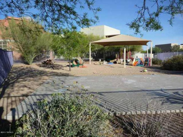 Green Homes for Sale - Tucson, Arizona Green Home