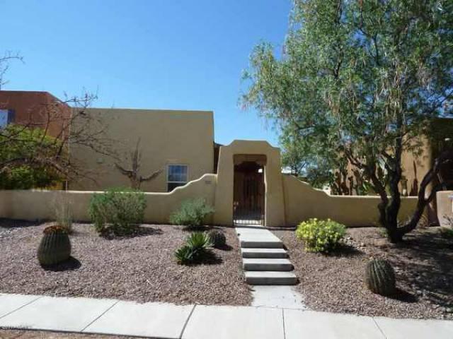 tucson arizona 85747 listing 19207 green homes for sale