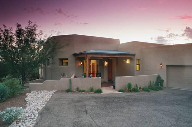 Tucson arizona 857502089 listing 18644 green homes for - 4 bedroom houses for rent in tucson az ...