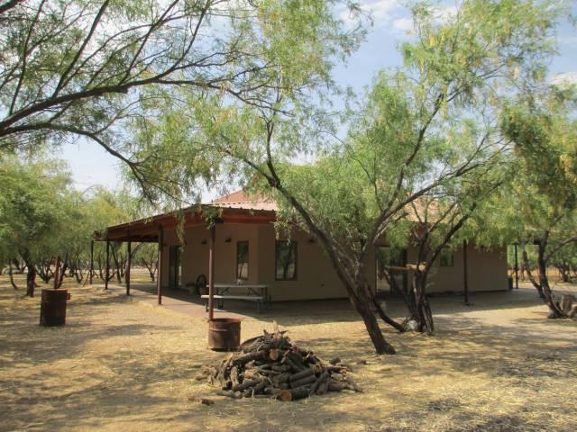 Green Homes for Sale - Wikieup, Arizona Green Home