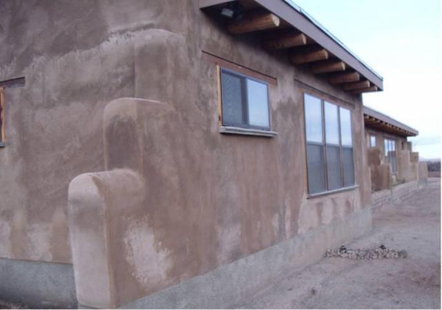 willcox arizona 85643 listing 18999 green homes for sale