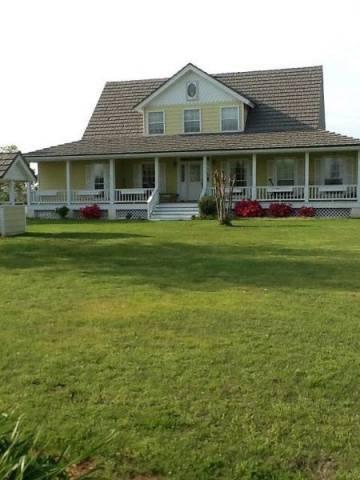 Lavaca, Arkansas 72941 Listing #19158 — Green Homes For Sale