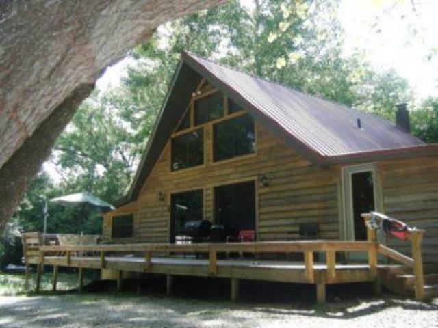 Mountain home arkansas 72653 listing 18116 green homes for Home builders in arkansas