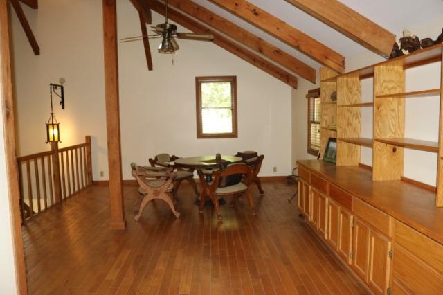 Mountain View Arkansas 72560 Listing 20467 Green Homes