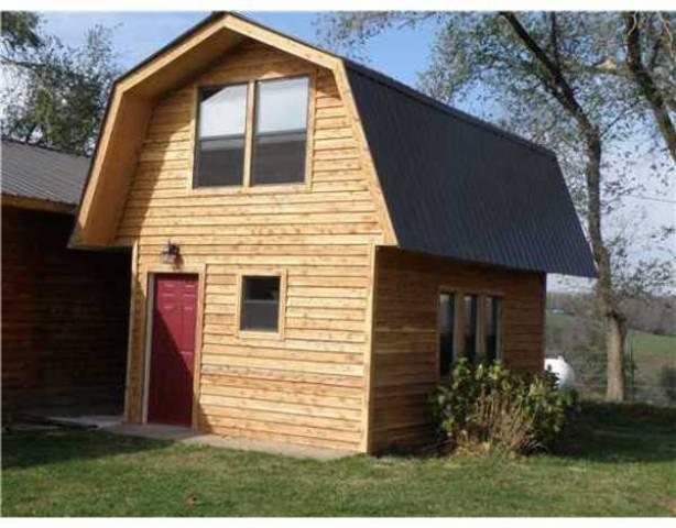 rogers arkansas 72756 listing 19418 green homes for sale