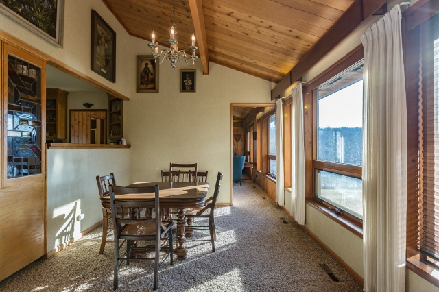rogers arkansas 72758 listing 20044 green homes for sale