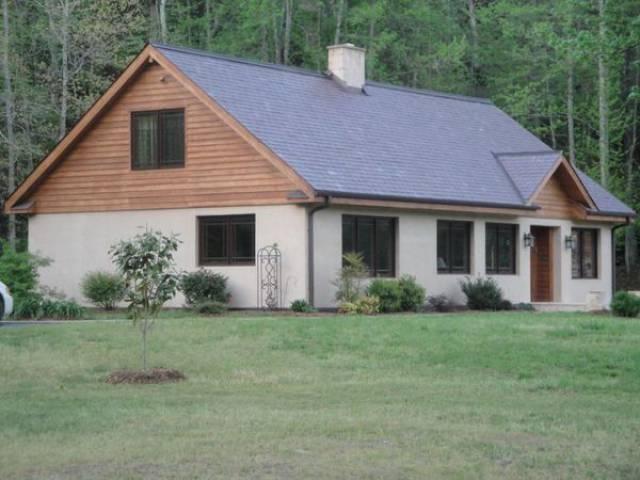 shirley arkansas 72153 listing 19033 green homes for sale