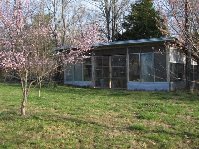 Pre Built Log Cabins For Sale