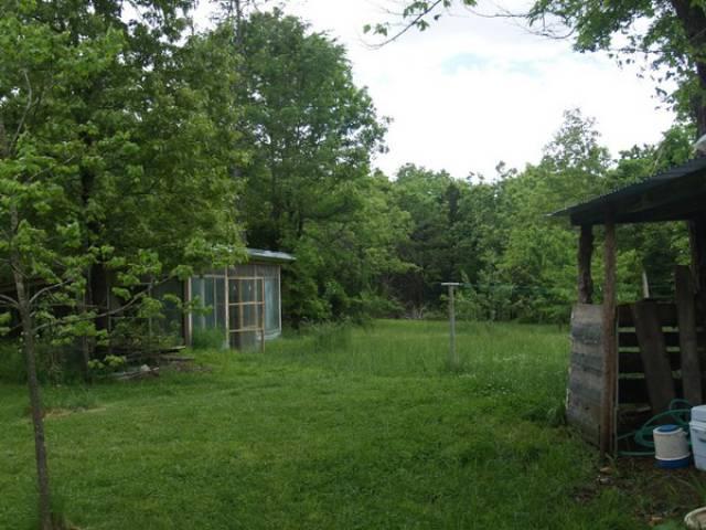 Yellville Arkansas 72687 Listing 19020 Green Homes For