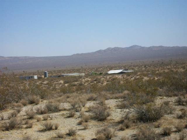 Adelanto (CA) United States  City new picture : Adelanto, California 92301 Listing #19087 — Green Homes For Sale