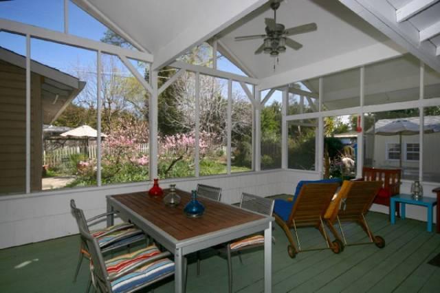 Davis California 95616 Listing 18364 Green Homes For Sale